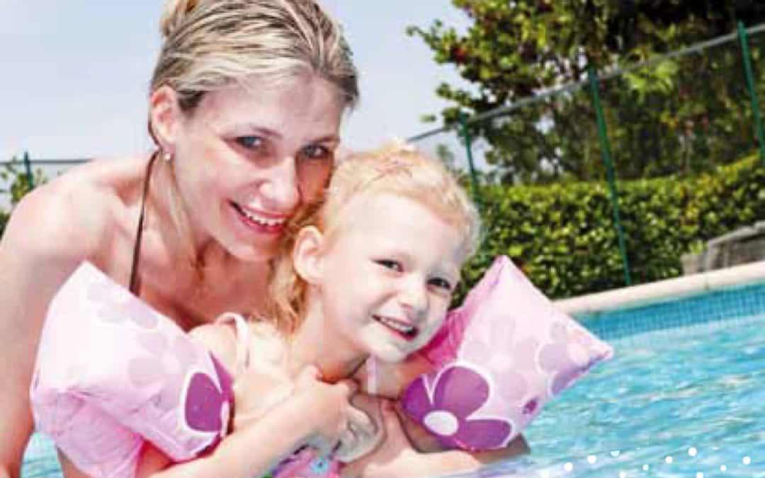 Campagne annuelle 2018 de prévention des noyades et risques liés à la baignade